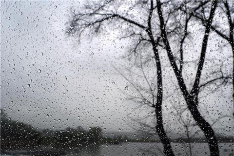 Wetter Höxter Unwetterwarnung