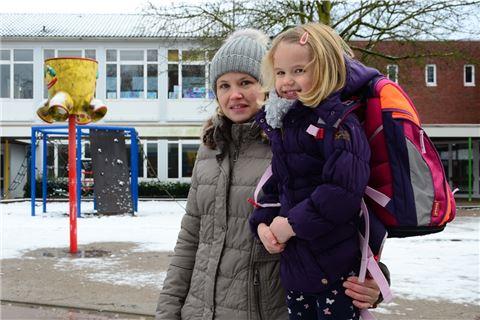 Bocholter-Grundschulen-lehnen-nicht-katholische-Kinder-ab