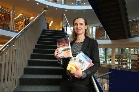 Das-sind-die-beliebtesten-B-cher-2020-der-Stadtbibliothek-Bocholt