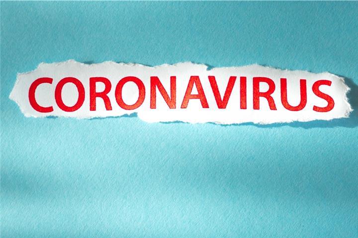 kreis wesel coronavirus