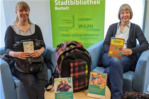 Stadtbibliothek-hat-ihre-Demenz-Rucks-cke-aktualisiert