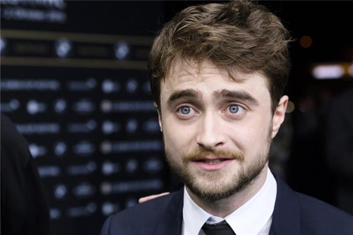 Wann Hat Daniel Radcliffe Geburtstag
