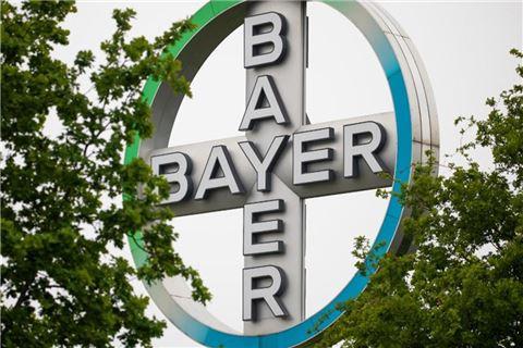 Bayer Aktien
