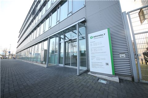 Stadt-Bocholt-hat-Interesse-am-Gigaset-Haus