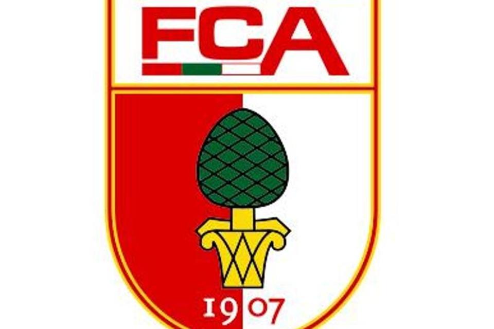 Fußball Fc Augsburg