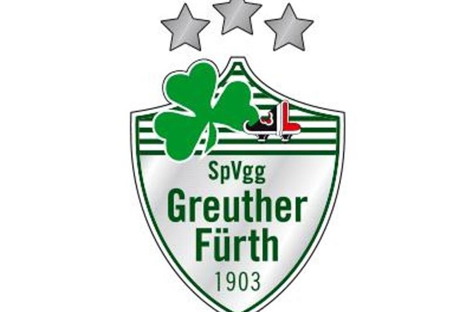 Fürth Greuther