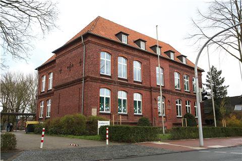 Neuer-kommissarischer-Schulleiter-f-r-Ludgerusschule-Bocholt