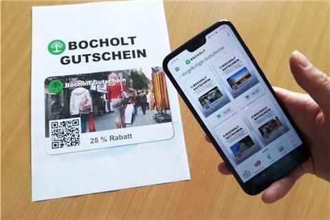 CDU-will-der-Bocholter-City-mit-100-000-Euro-helfen