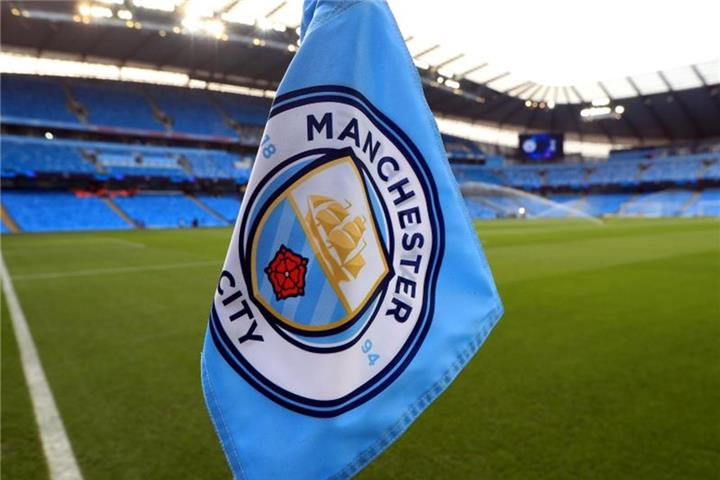UEFA verbannt Manchester City aus Champions League