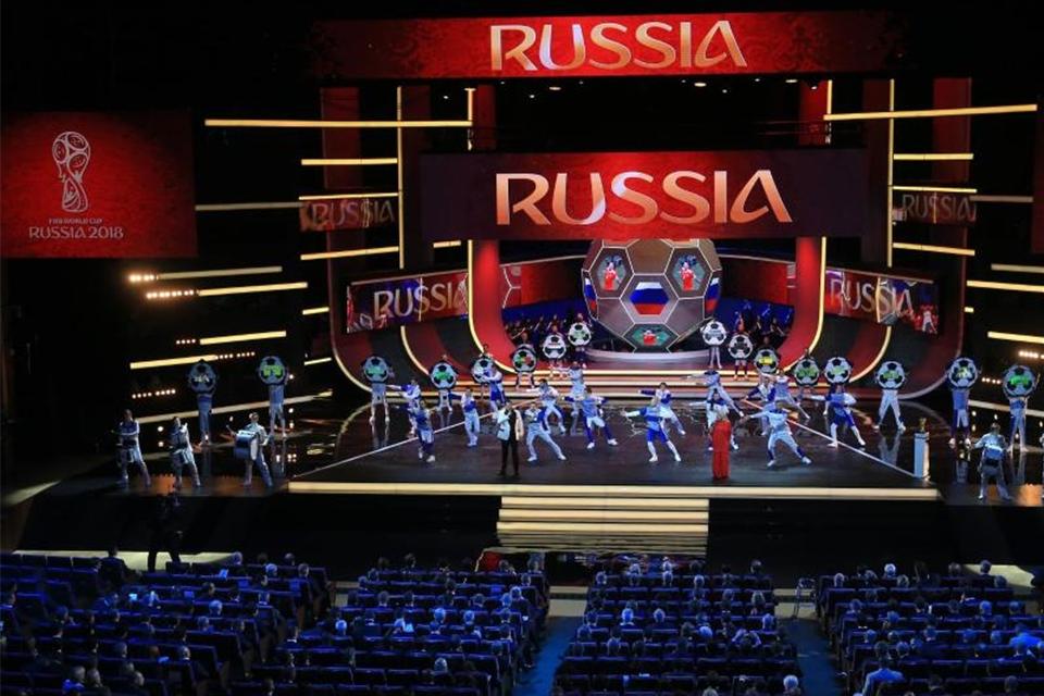 Russland Wm Tickets