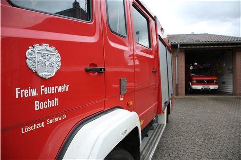 Bocholt-und-Aalten-machen-Schritt-zu-gemeinsamer-Feuerwache