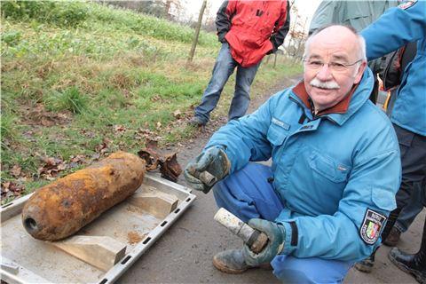 Immer-wieder-Bombenfunde-in-Bocholt