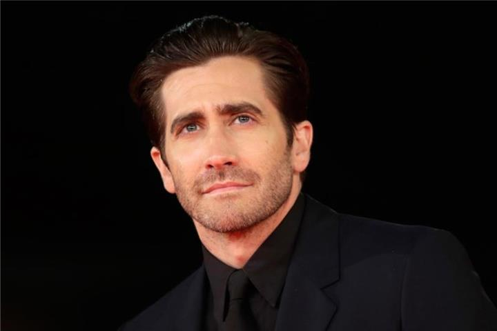 "Jake Gyllenhaal gratuliert ""Donnie Darko"""