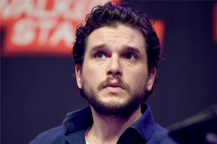 Kit Harington wird Marvel-Superheld