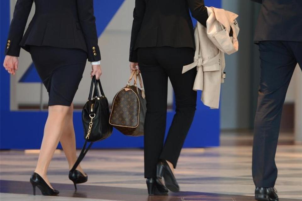 Frauen auf der suche nach männern in boston