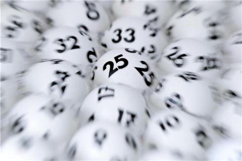 Lotto.De Konto Löschen