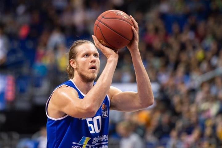 Basketball Jena