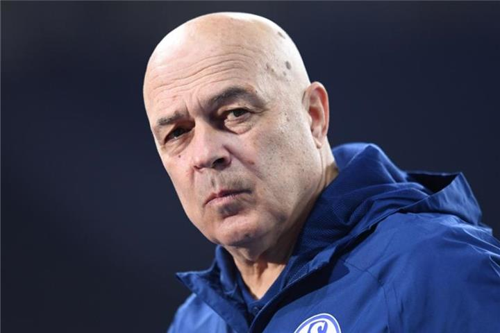 Trainer Gross bestätigt: William-Transfer zu Schalke naht