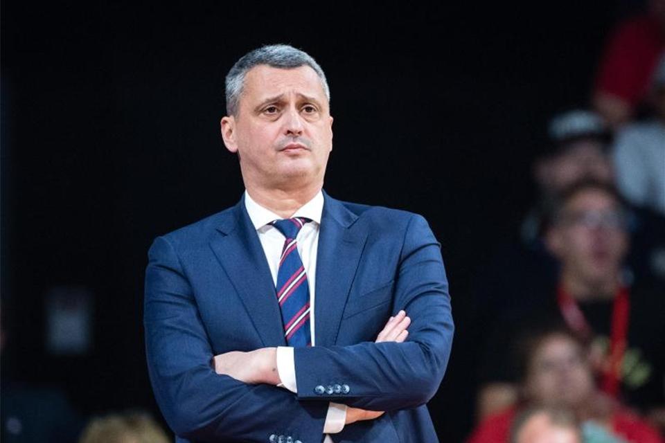 Bayern Trainer Entlassen