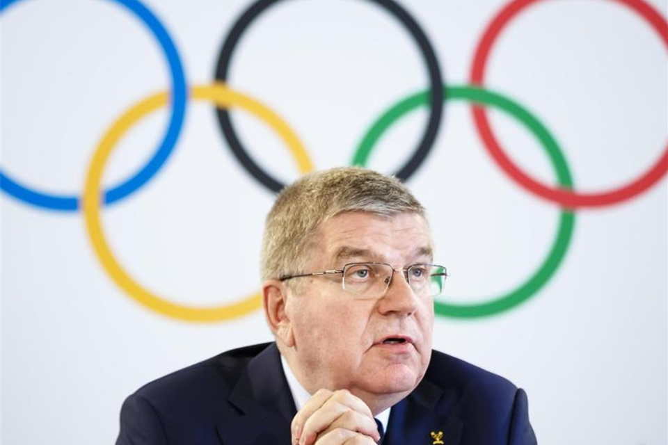 Olympia 2026 Kandidaten
