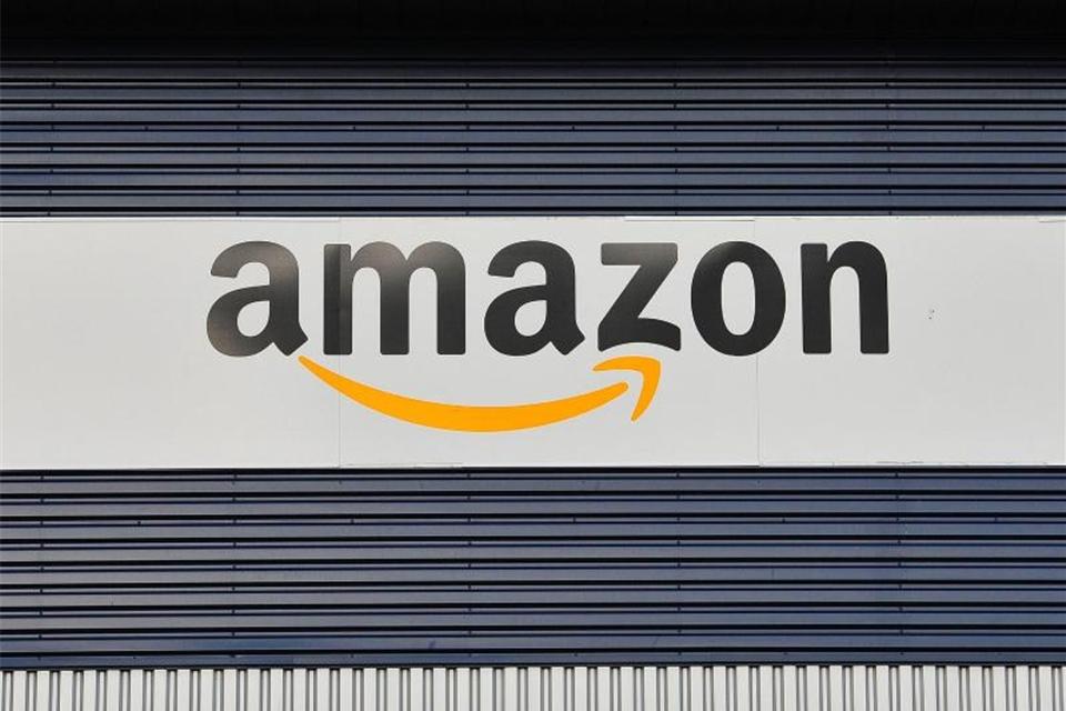 Amazon Konto Aufladen Dauer