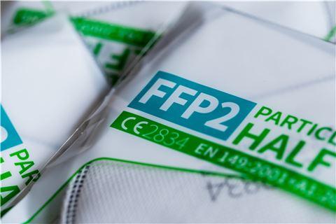 Gr-ne-fordern-kostenlose-FFP2-Masken-f-r-bed-rftige-Bocholter