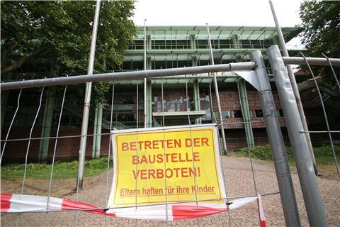 Kostenplanung-f-rs-Bocholter-Rathaus-liegt-bei-56-Millionen-Euro
