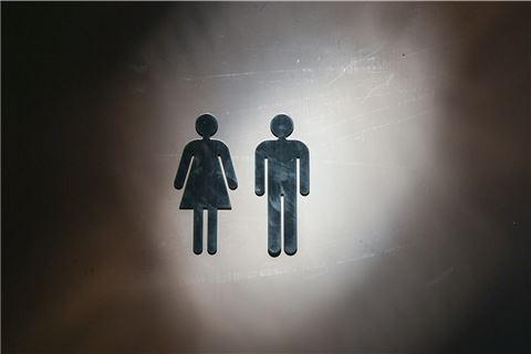 Keine-konkreten-Pl-ne-f-r-Toilettenanlage-im-Langenbergpark