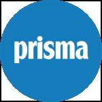 Prisma TV-Programm