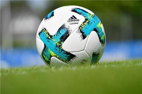 best service 48626 36877 Trainingsauftakt und Trainingslager der 18 Bundesliga-Clubs