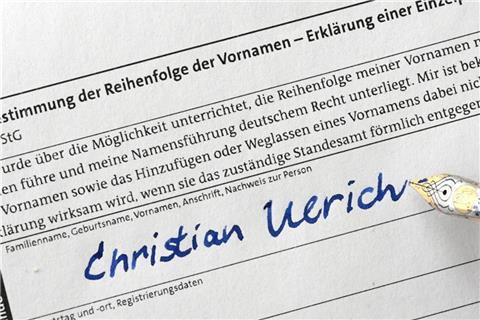 Münzen online bestellen bei MDM Deutsche Münze.