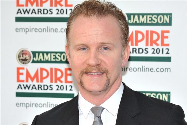 "Morgan Spurlock: ""Ich bin Teil des Problems"""
