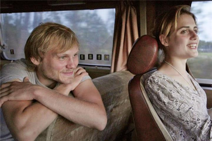 """303"": Road-Movie von Hans Weingartner"