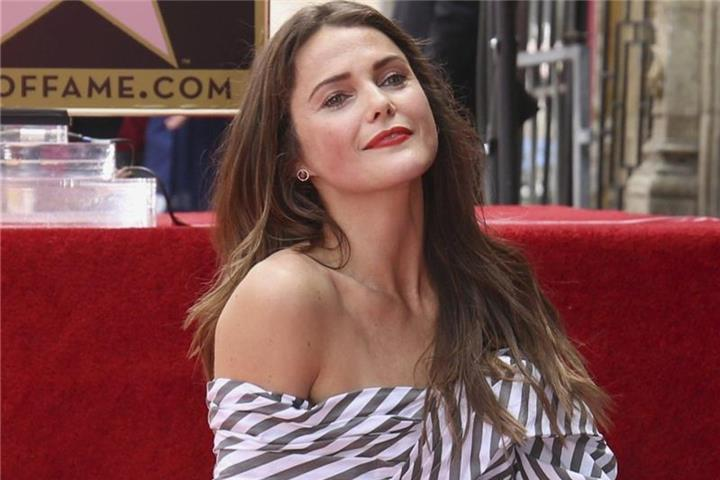 "Keri Russell nimmt ""Star Wars: Episode IX"" ins Visier"