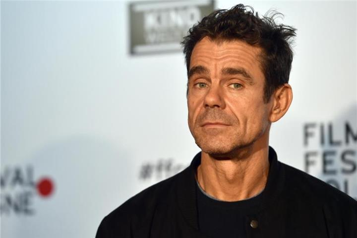 Tom Tykwer: Chef der Berlinale-Jury